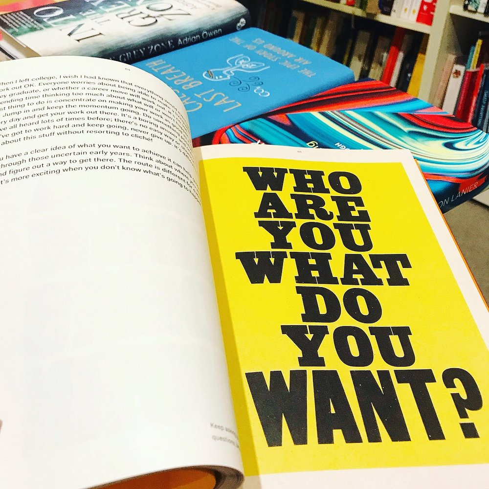 anthony-burrill-bookshop-mr-bs-emporium-man-bath-spa.JPG