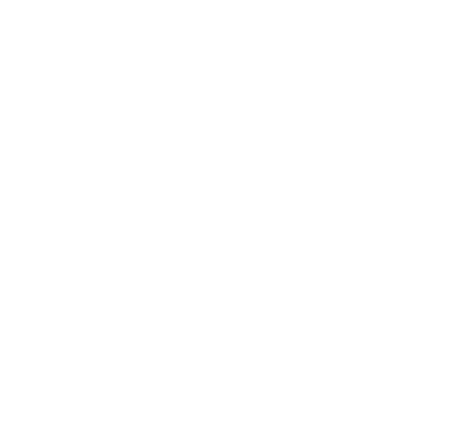 The Ink Closet
