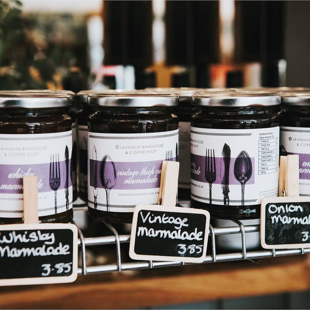 designbytic-lavenderbakehouse-lavender-chalford-jam-packaging.JPG