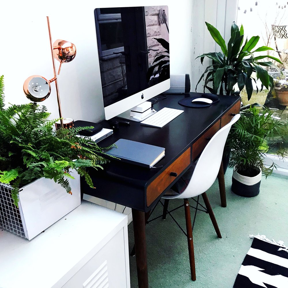 office-greenery-space-madedotcom-desk.JPG