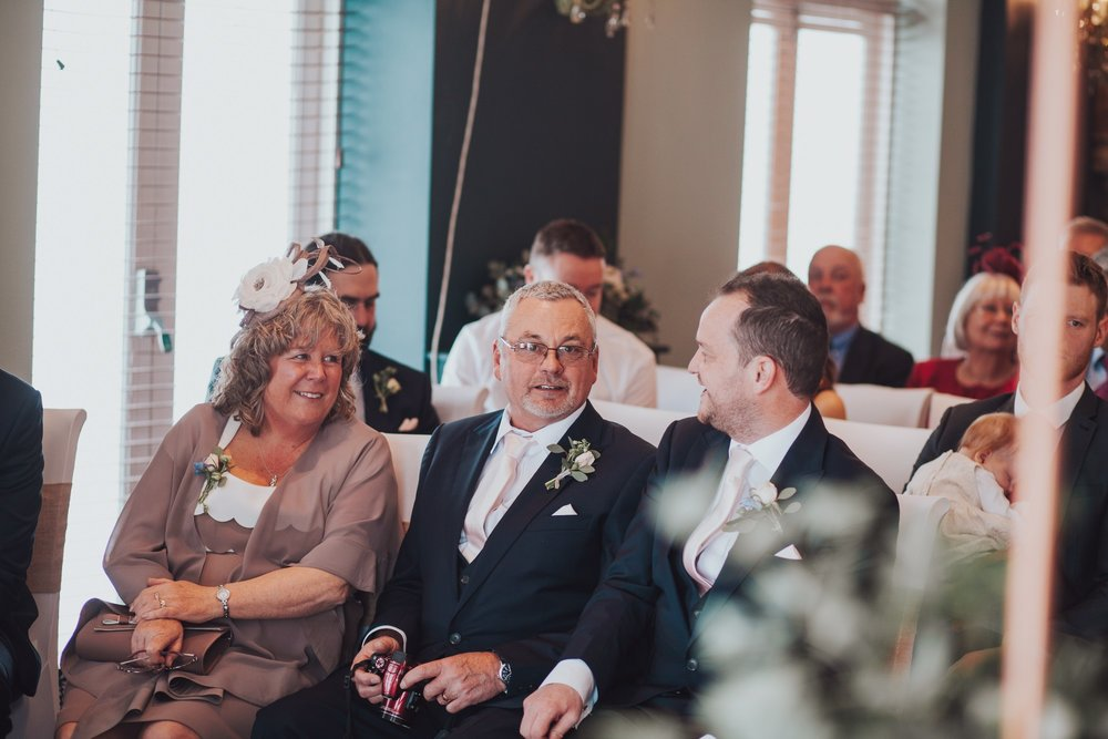 Bray-Wedding-174.jpg