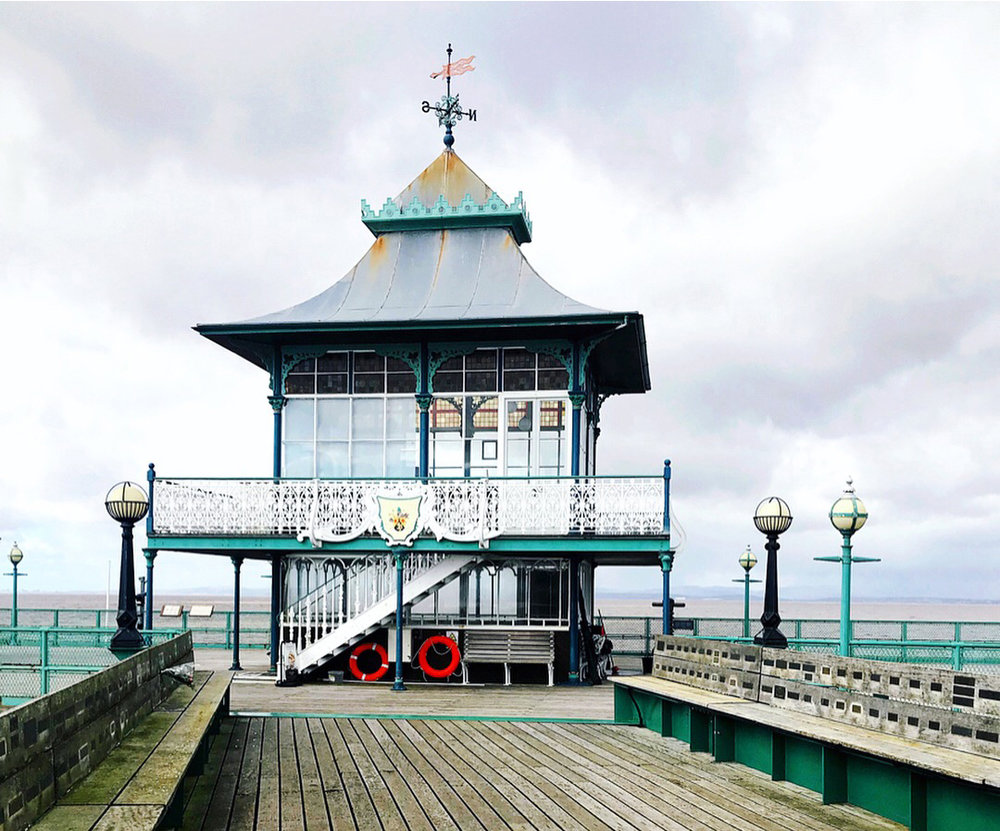 the-pier-historic-clevedon-pier-seaside-town-british copy copy.jpg