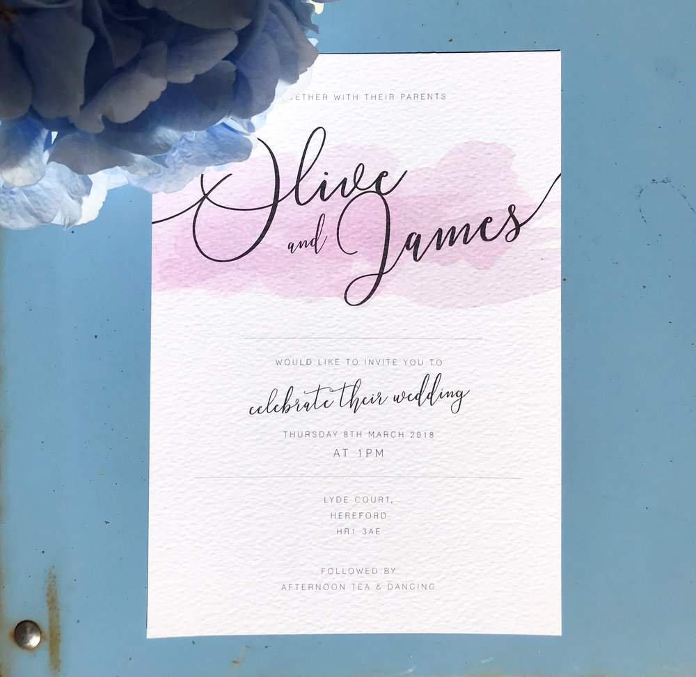 colour-splash-watercolour-wedding-invite-the-ink-closet-front.jpg