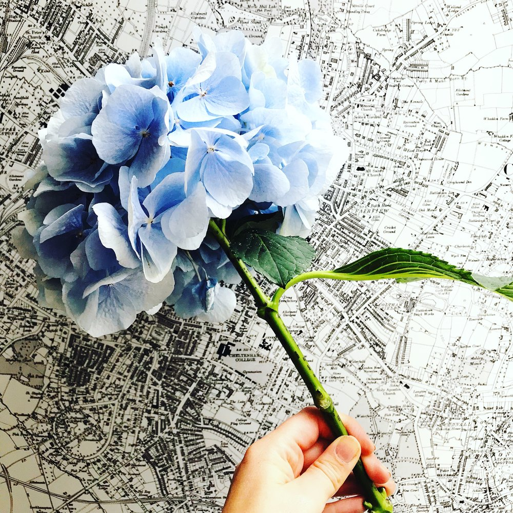 colour-splash-watercolour-wedding-invite-the-ink-closet-flora.JPG