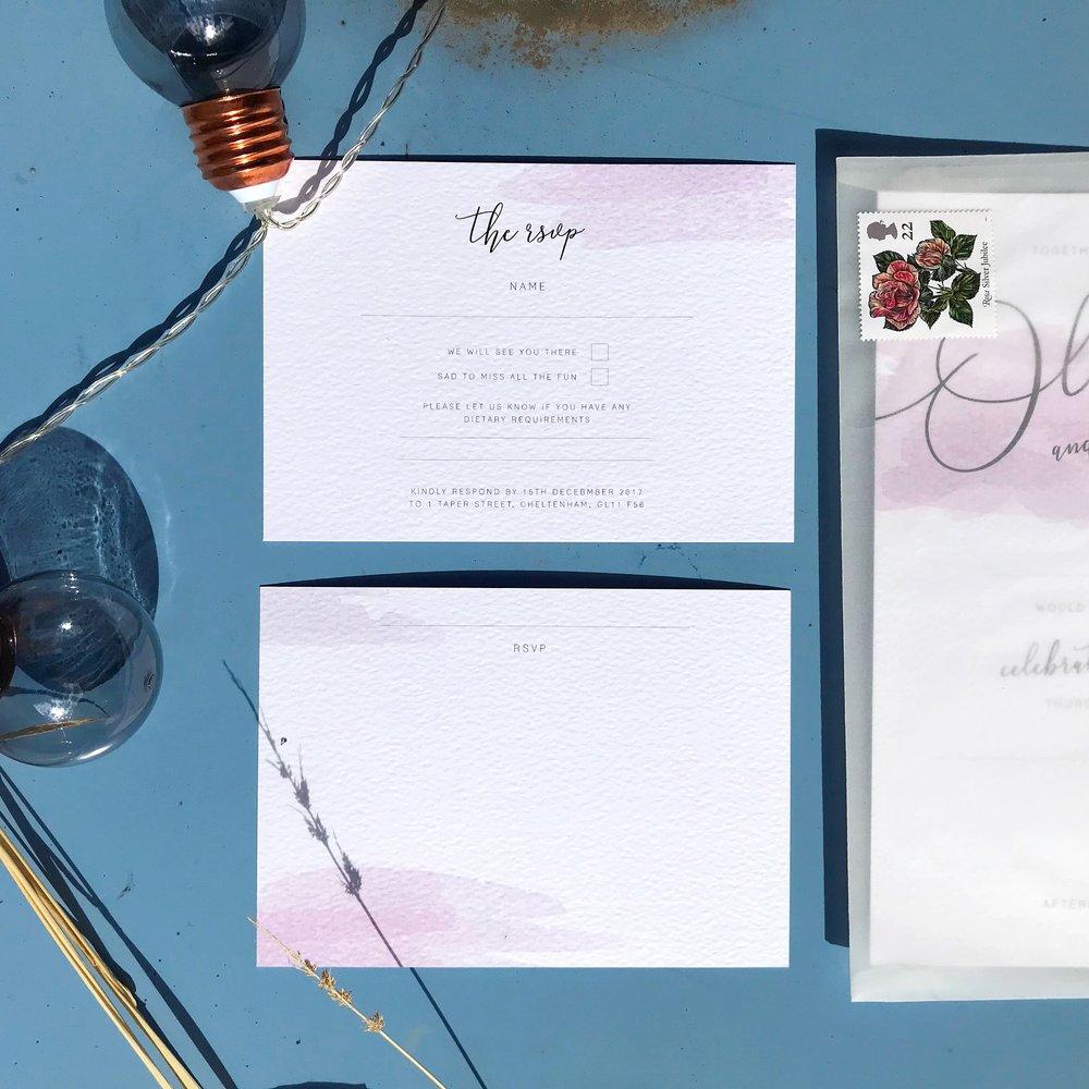colour-splash-watercolour-wedding-invite-the-ink-closet-rsvp.jpg