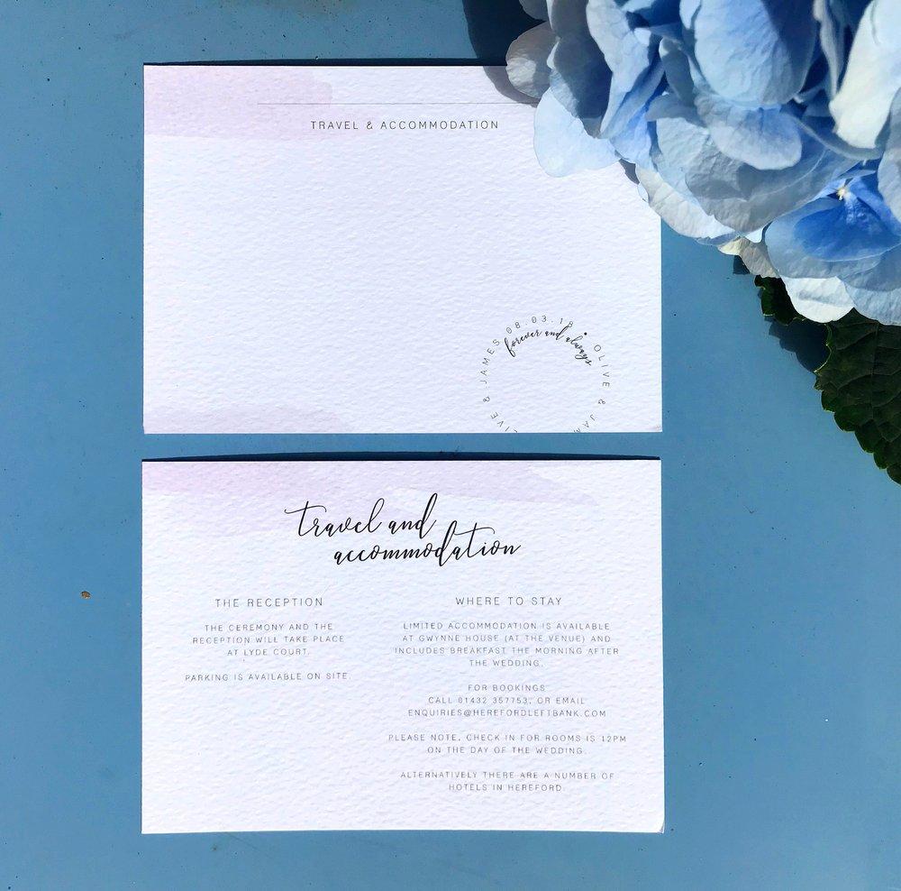 colour-splash-watercolour-wedding-invite-the-ink-closet-travel-info.jpg