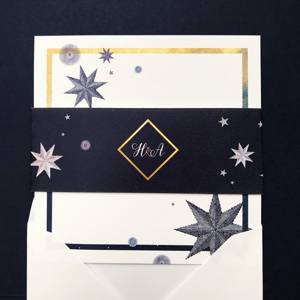 theinkcloset-wedding-invite-midnight-stars-matara-inspo-blog-1.jpg