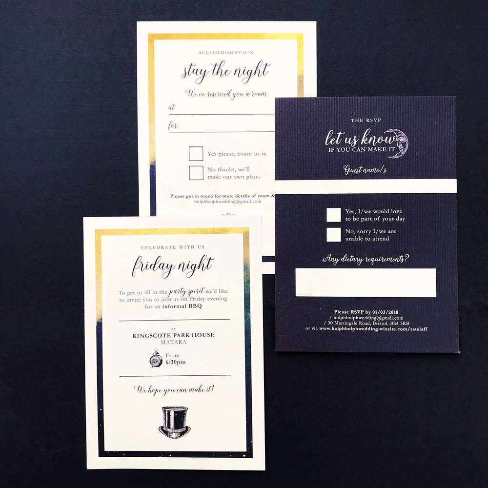 theinkcloset-wedding-invite-midnight-stars-matara-inspo-blog-3.jpg