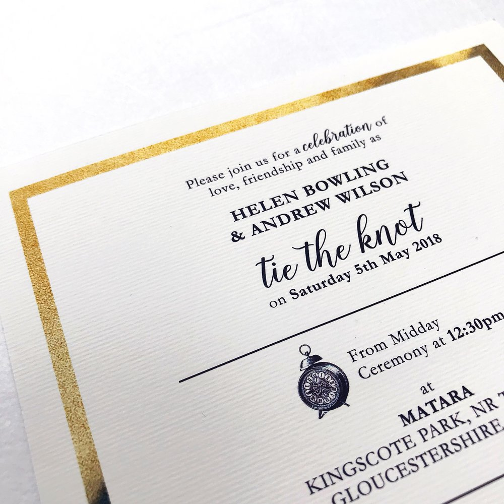 theinkcloset-wedding-invite-midnight-stars-matara-inspo-blog-12.jpg
