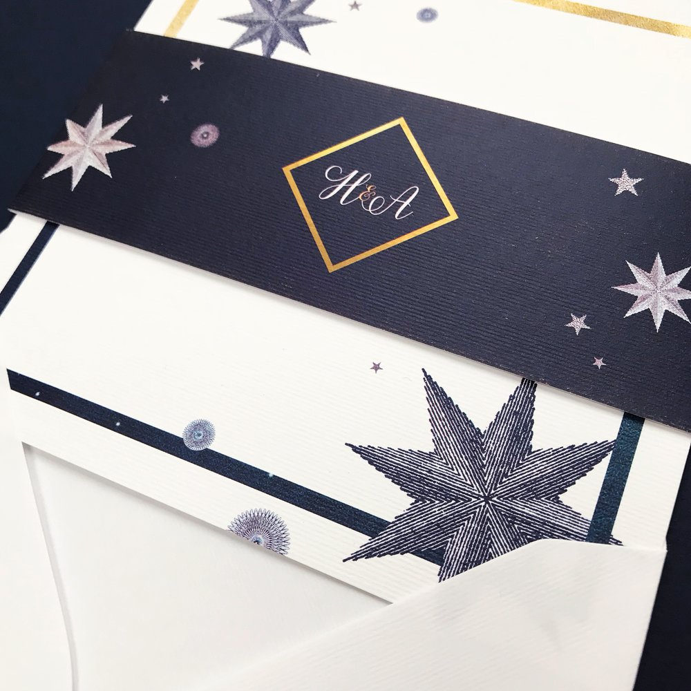 theinkcloset-wedding-invite-midnight-stars-matara-inspo-blog-2.jpg