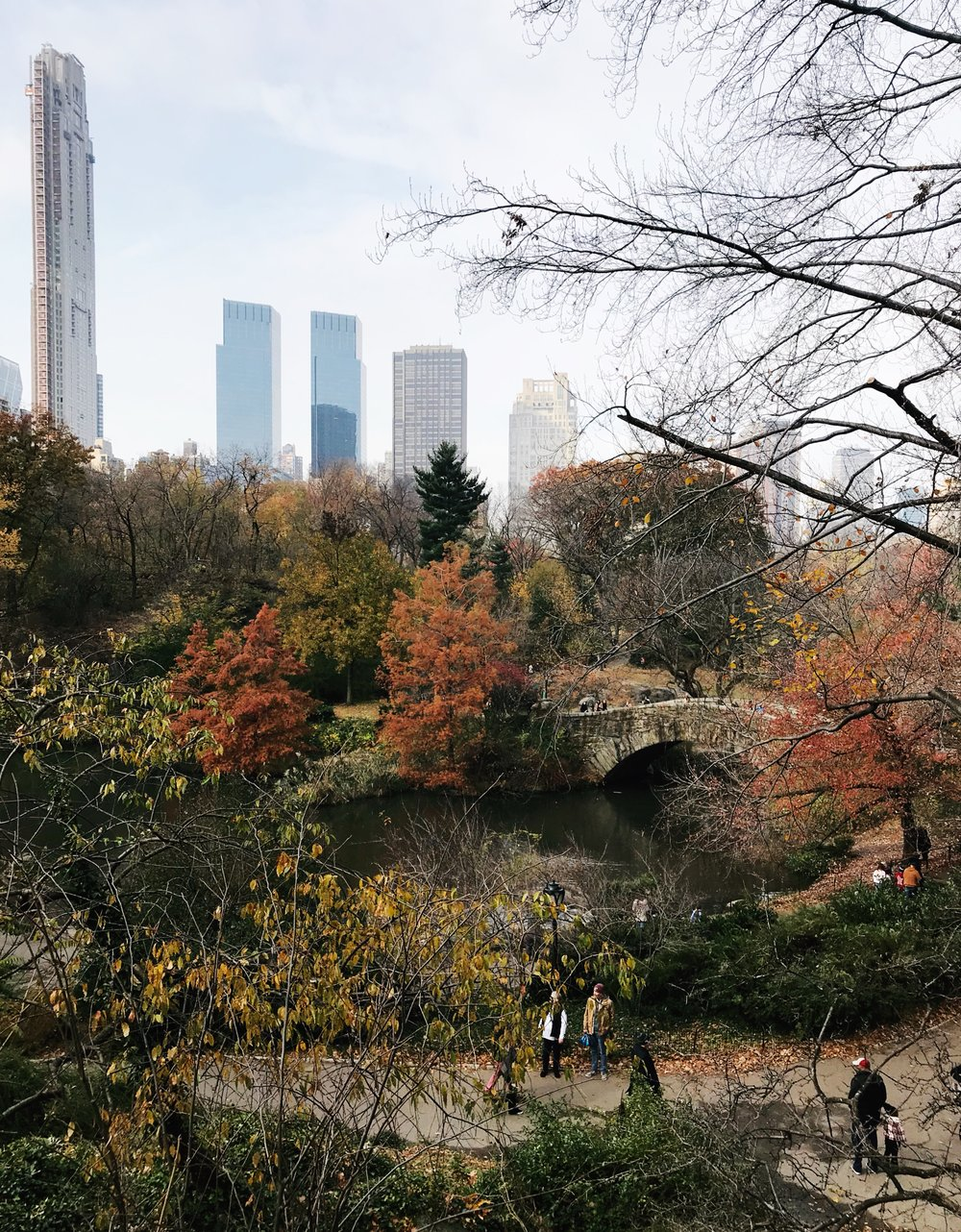 new-york-blog-3-days-timeline-travel-central-park-autumn.jpg