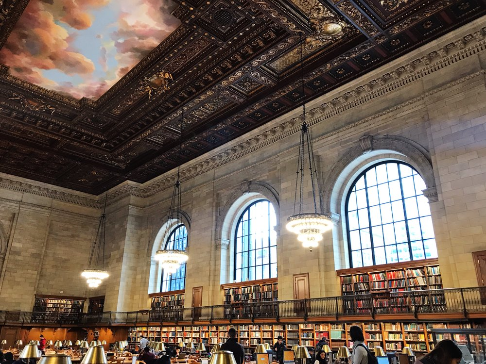 new-york-blog-3-days-timeline-travel-NYC-public-library.jpg