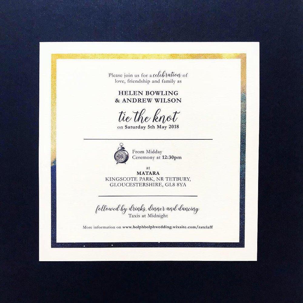 midnight-starry-gold-invitation-wedding-cheltenham-set-day-invite.JPG