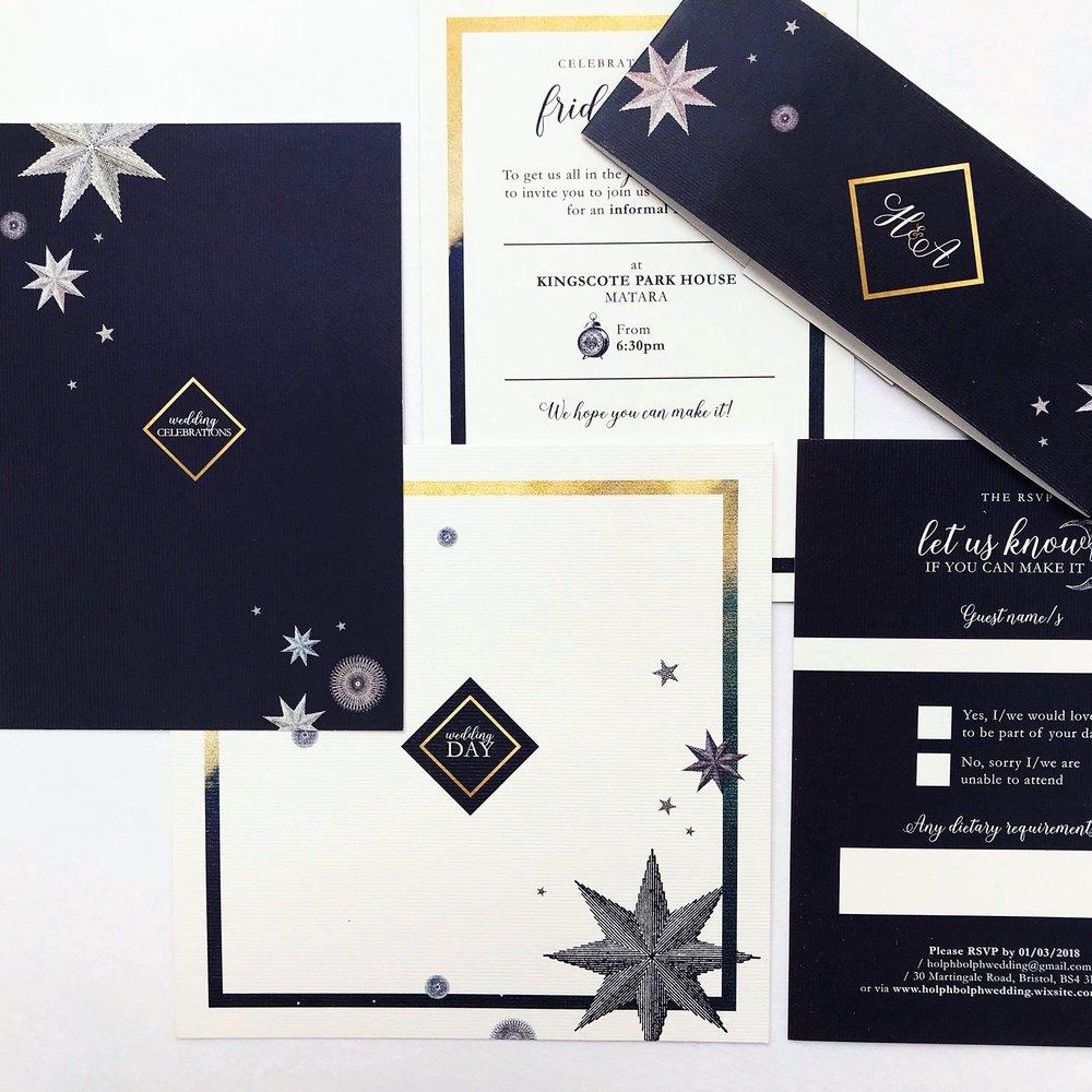 midnight-starry-gold-invitation-wedding-cheltenham-set.JPG
