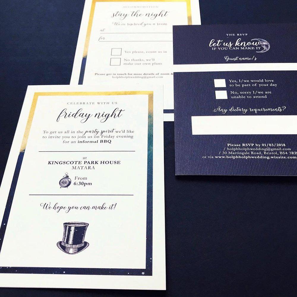 midnight-starry-gold-invitation-wedding-cheltenham-set-info.JPG