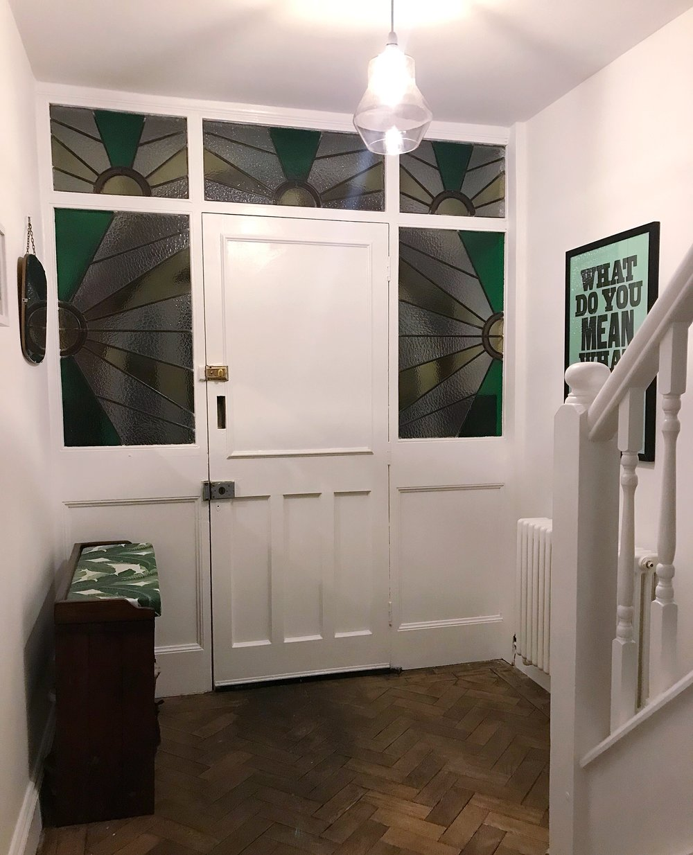 home-decor-style-theinkcloset-blog-interior-design-1930s-renovation-hallway.jpg