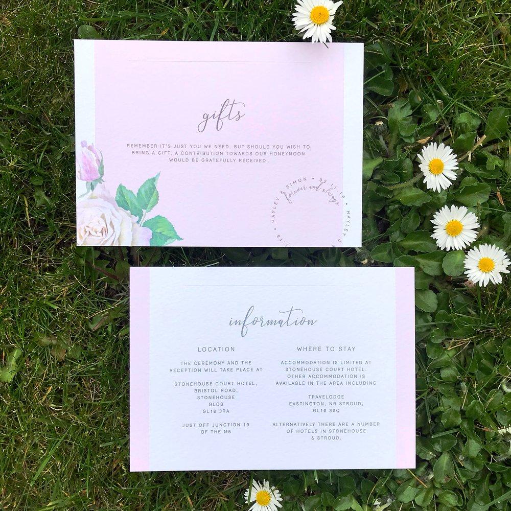 Pastel-pink-wedding-invite-white-roses-cheltenham-theinkcloset-gifts.jpg
