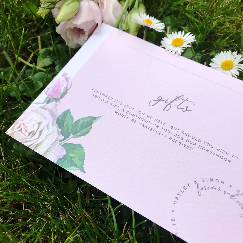 Pastel-pink-wedding-invite-white-roses-cheltenham-theinkcloset-gifts2.jpg