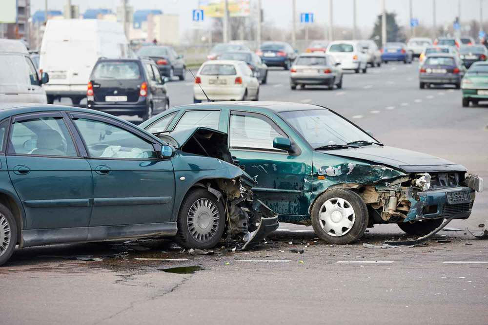 Serious Auto Injury?   See how we can help you   Learn More About Our Services