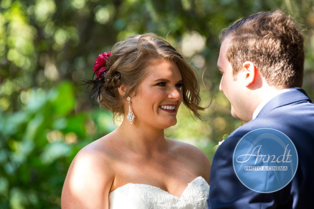 abby-michael-wedding-1201.jpg