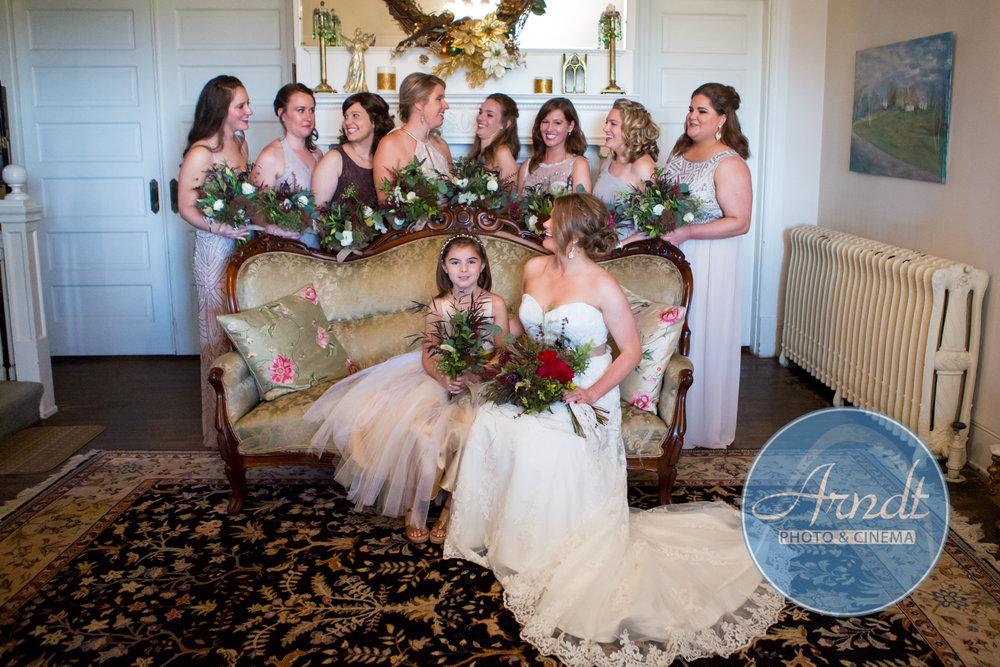 abby-michael-wedding-1321.jpg