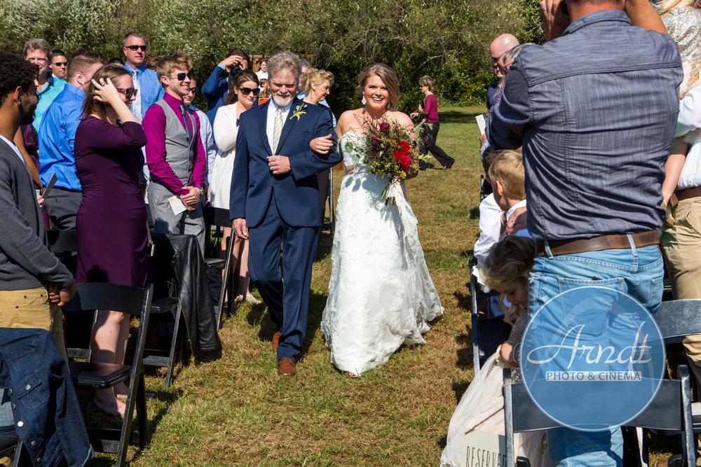 abby-michael-wedding-1482.jpg