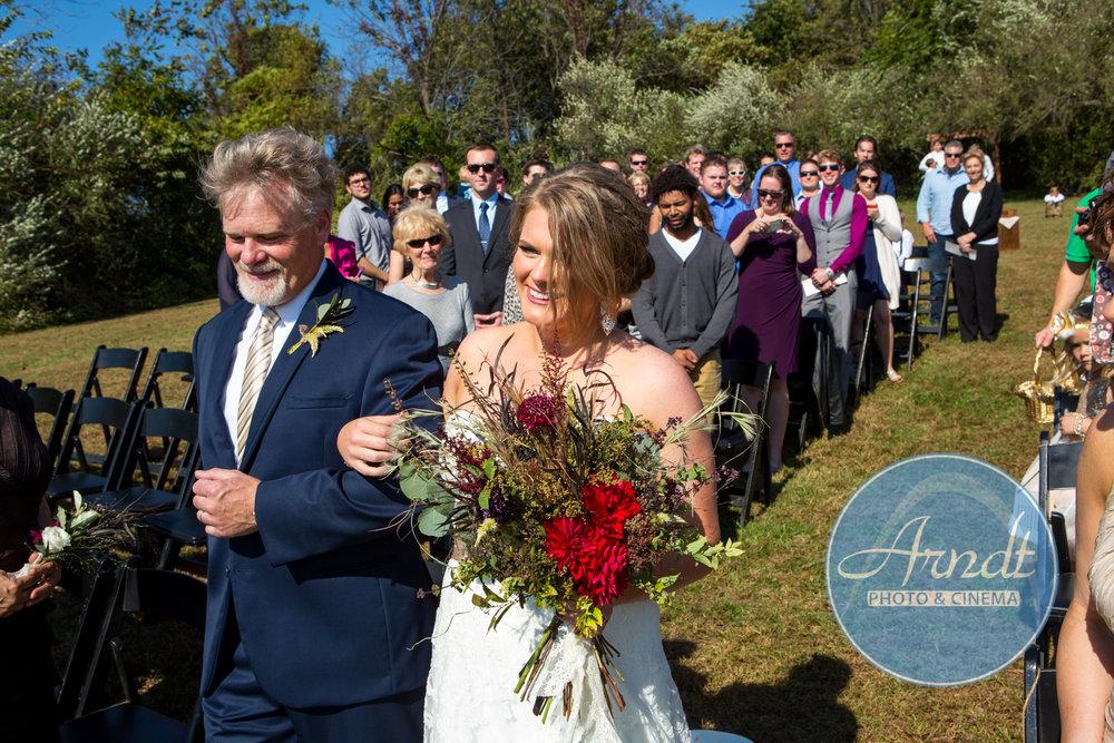 abby-michael-wedding-1489.jpg