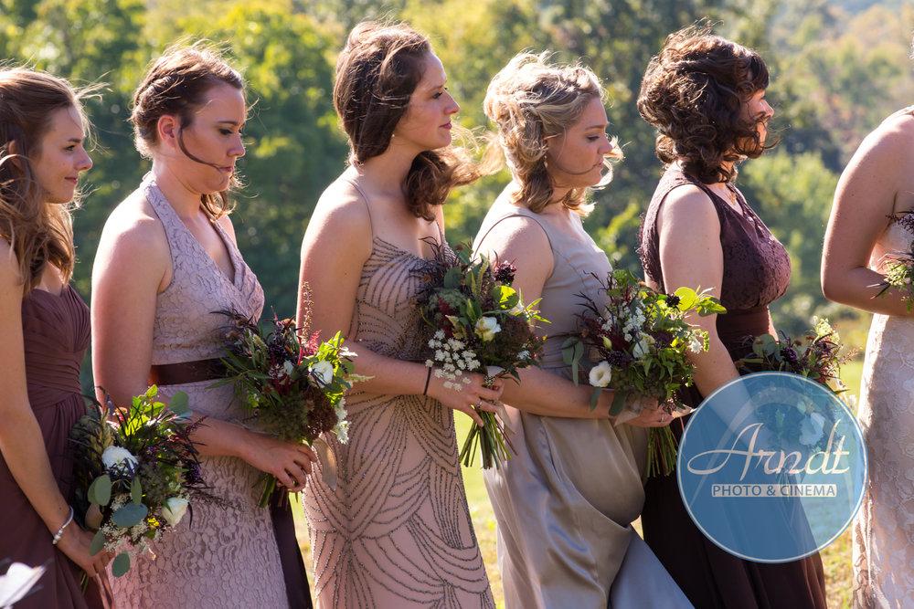 abby-michael-wedding-1528.jpg
