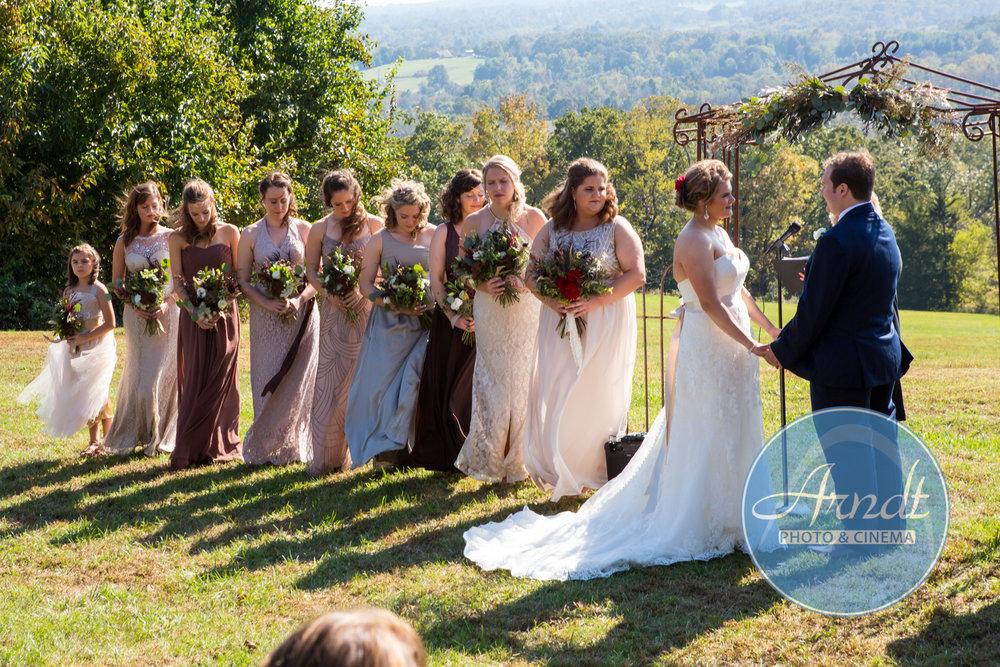 abby-michael-wedding-1505.jpg