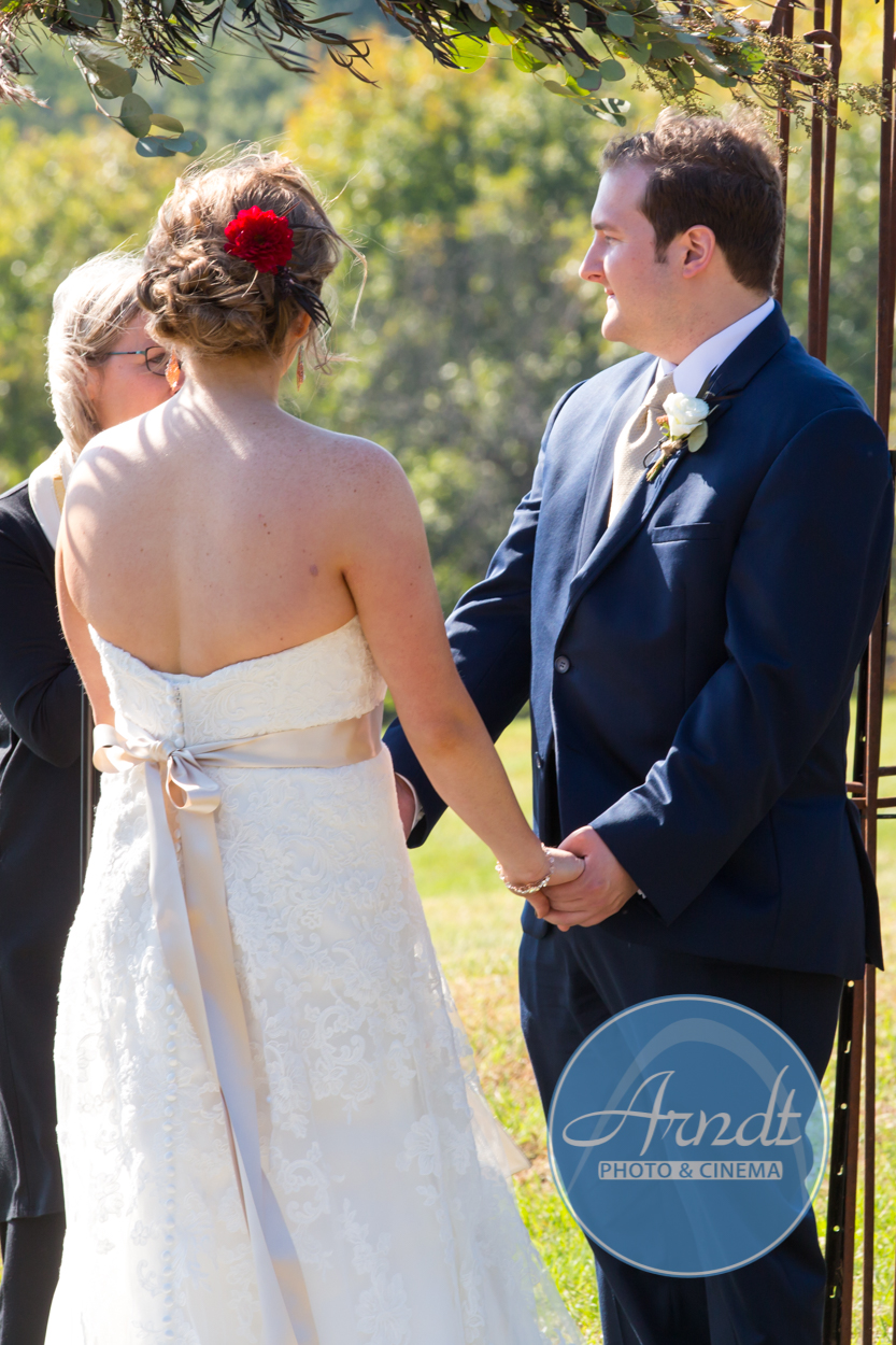 abby-michael-wedding-1531.jpg
