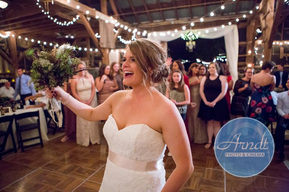 abby-michael-wedding-2300.jpg