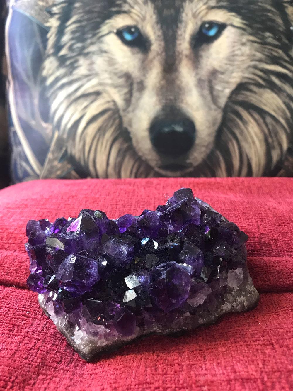 39-Amethist-Dark-Uncut-Crystal.jpg