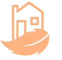 home leaf with house.png