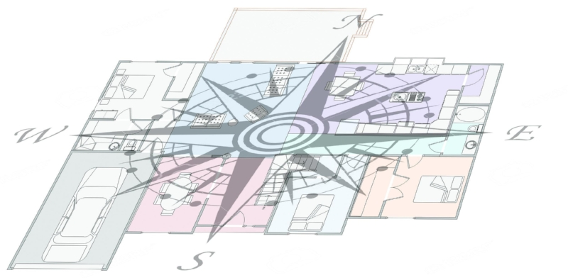 Feng Shui Map.jpg