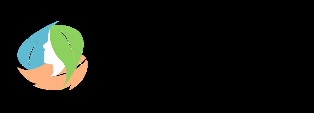 HLD logo v7 left.png