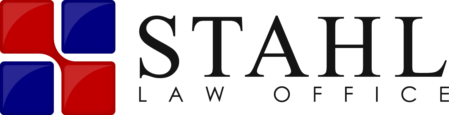 Stahl Law Office