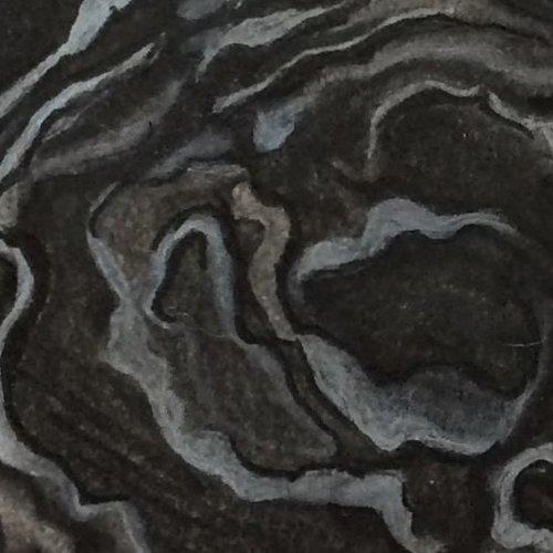 Nature's Topographic Detail.jpg