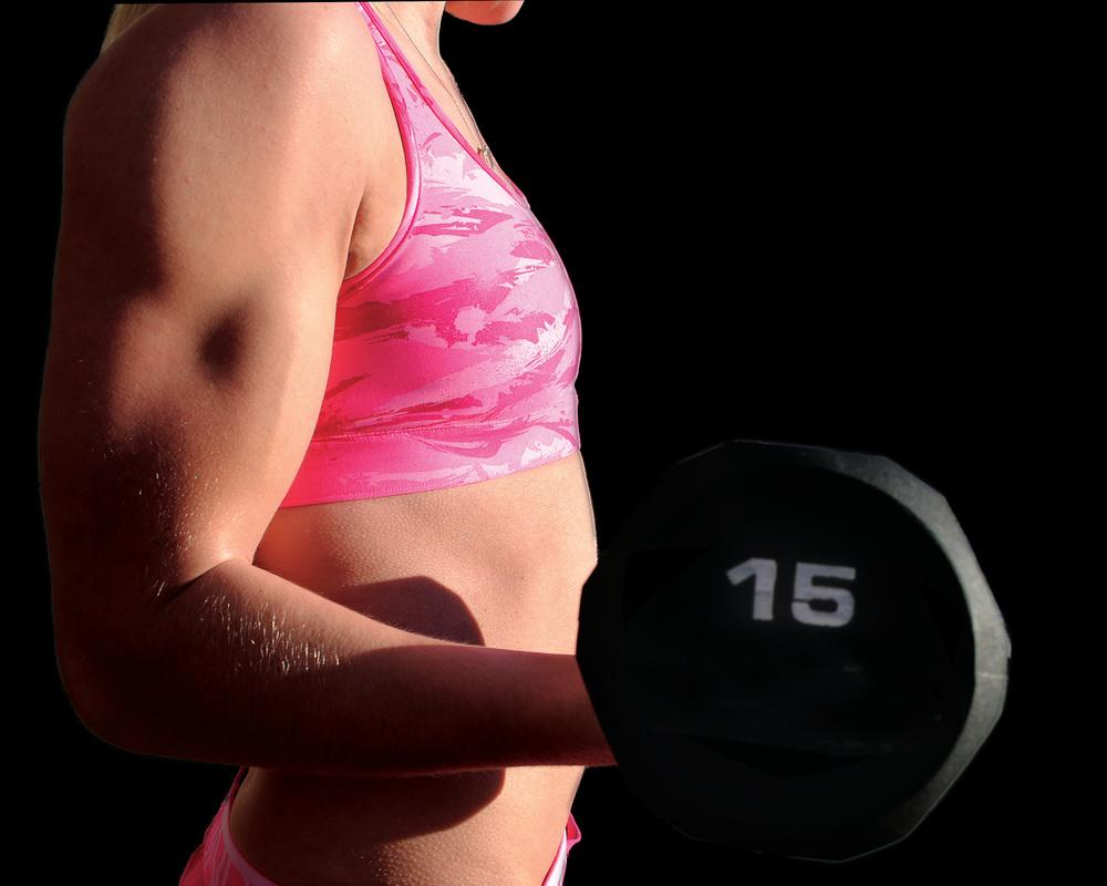 Fitness3_masterPrint.jpg