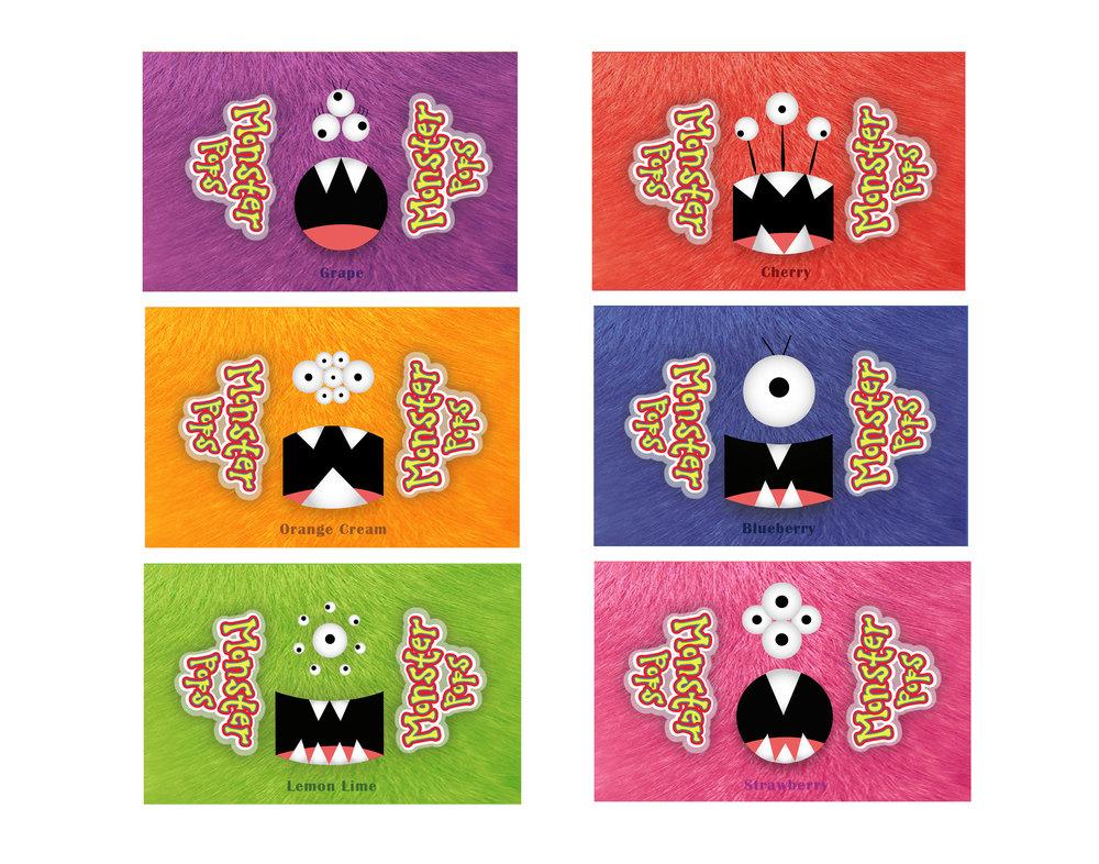 Popsicles-01.jpg