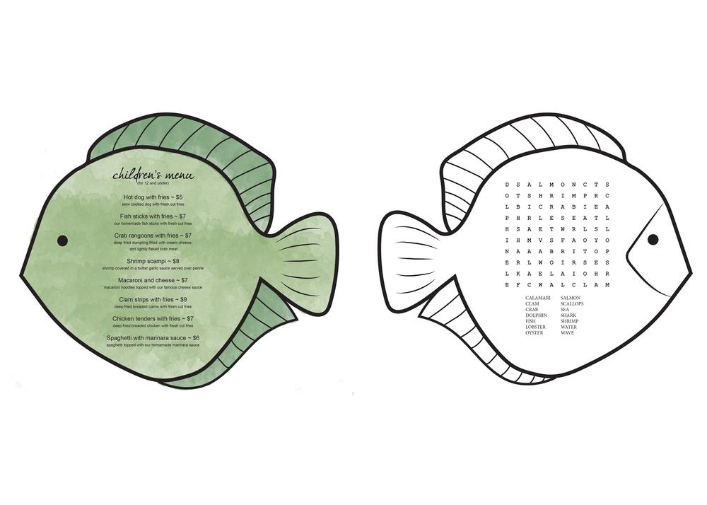 childrens menu.jpg
