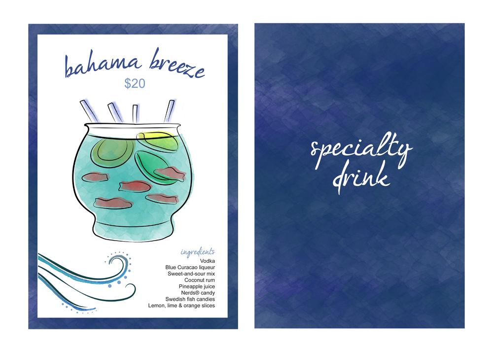 drink_menu.jpg