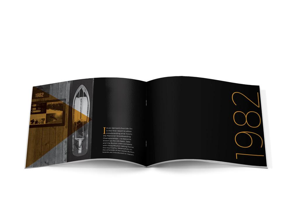 burton_brochure.jpg