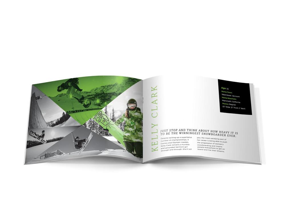 burton_brochure2.jpg