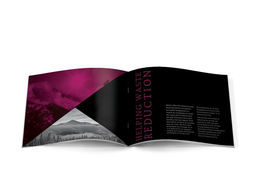 burton_brochure3.jpg