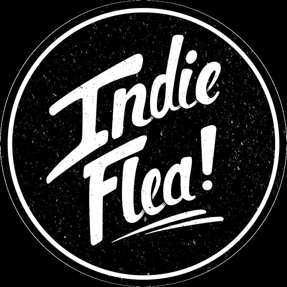 Indie Flea