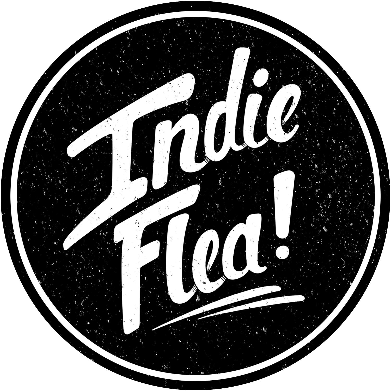 Tampa Indie Flea