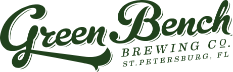 GreenBenchBrewing_Logo@2x.png