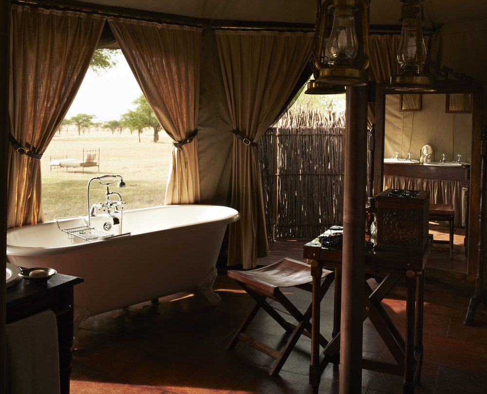 Singita Sabora Tented Camp (9).jpg