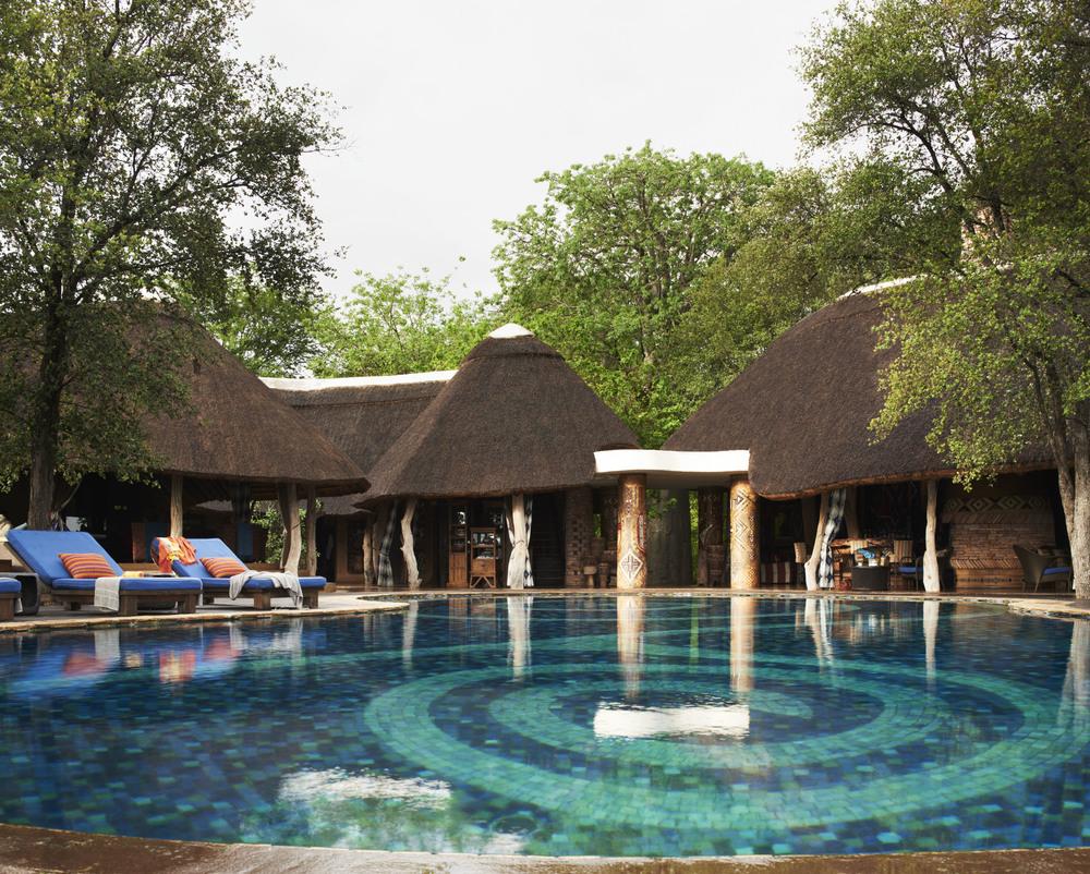 Singita Pamushana  Lodge (9).jpg