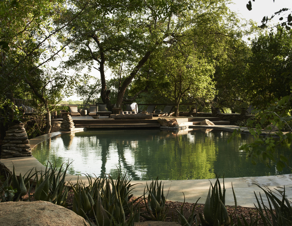 Singita Boulders Lodge (2).jpg
